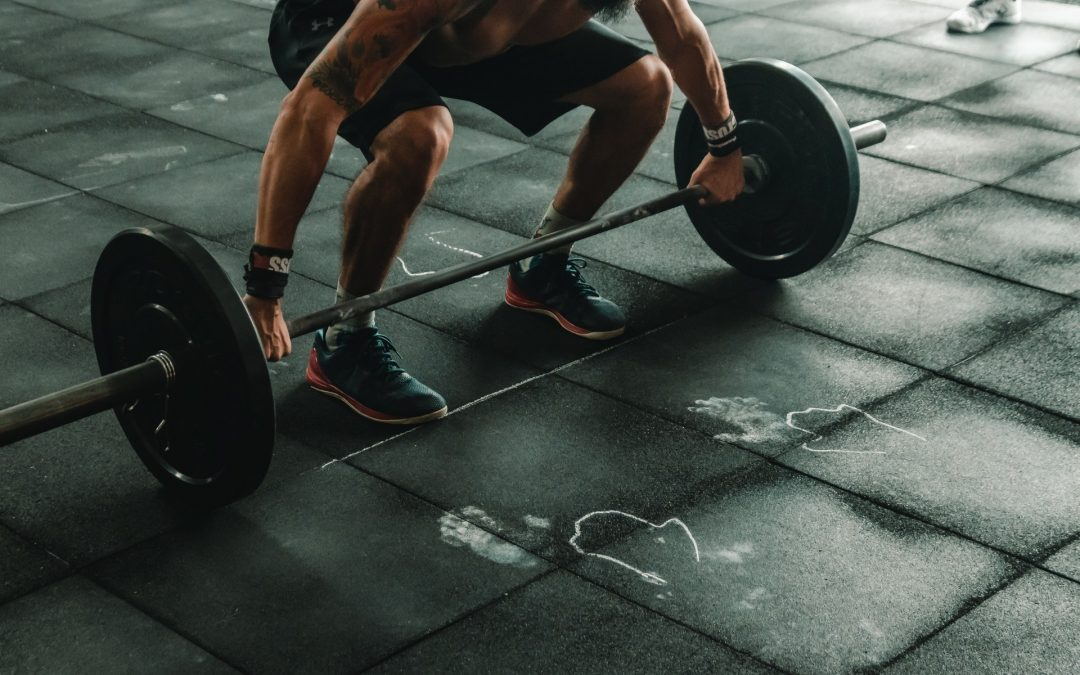 26 Personal Training Marketing Ideas: Simple Ways to Get More Clients