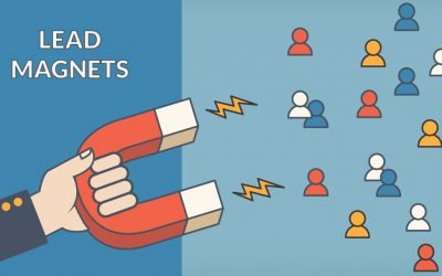 15 fitness lead magnets: verified ideas to get new clients