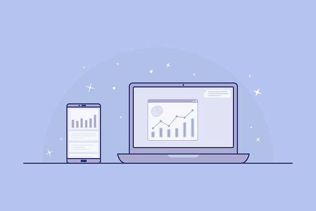 Hiring a website designer without getting ripped off